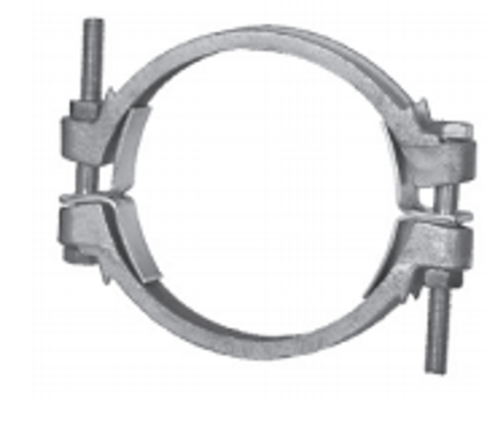 Picture of King Clamp