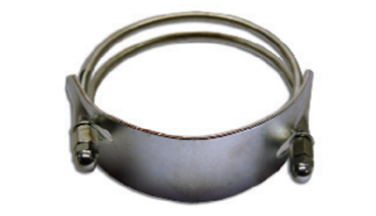 Picture of Power Clamp