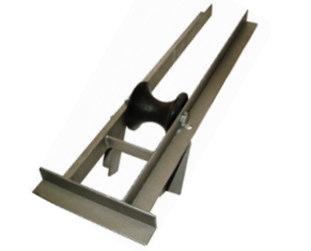 Picture for category Manhole Rollers