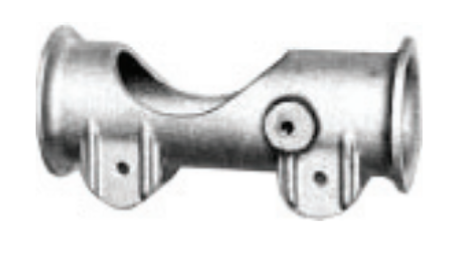 Picture for category Alum. Hose Guide Tube