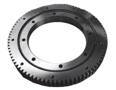 Picture for category Rings/Bearings/Stop Block Tooth
