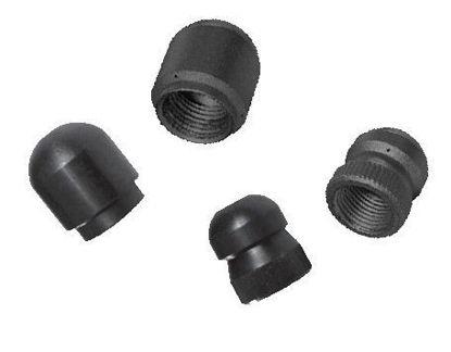 Picture of Nozzle Kit Part # G375-34