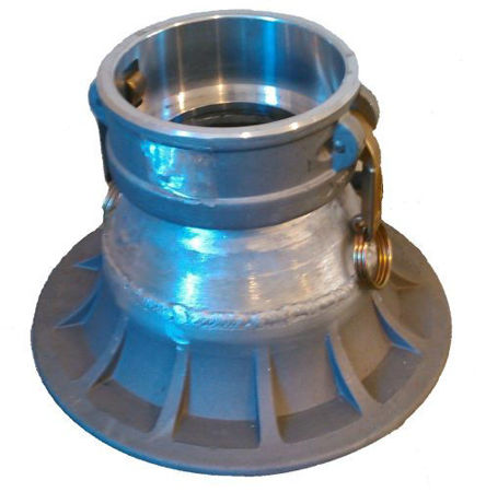 Picture for category Aluminum