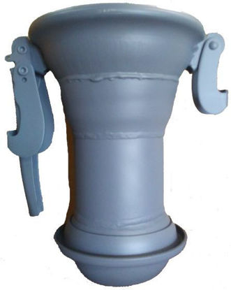 Picture of Aquatech® Style Reducer with Gasket/Ring